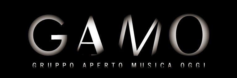 26 Novembre 2017 – GAMO INTERNATIONAL FESTIVAL
