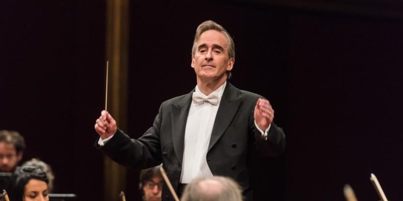 17-18 Maggio 2018 Stagione sinfonica RAI 2017 – 2018