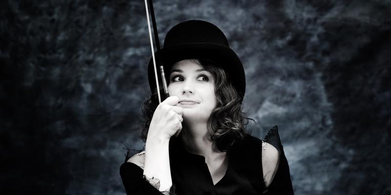 19 Gennaio 2018 – RAI Nuova Musica 2018: Concerto n° 1