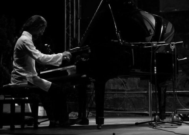09-YKNR-media-2012-stefano-frosini